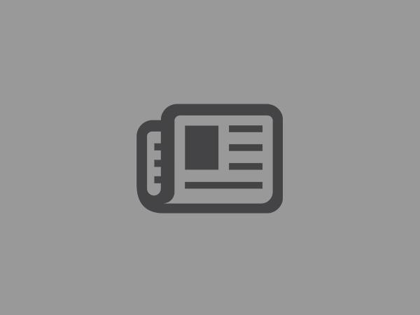 Abertura de procedimento concursal para regularização de precários