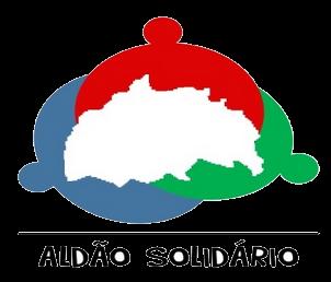 ASSOCIAÇÃO ALDÃO SOLIDÁRIO