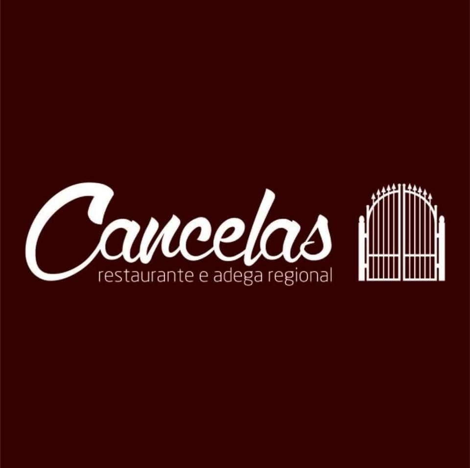 Cancelas Bar & Restaurante