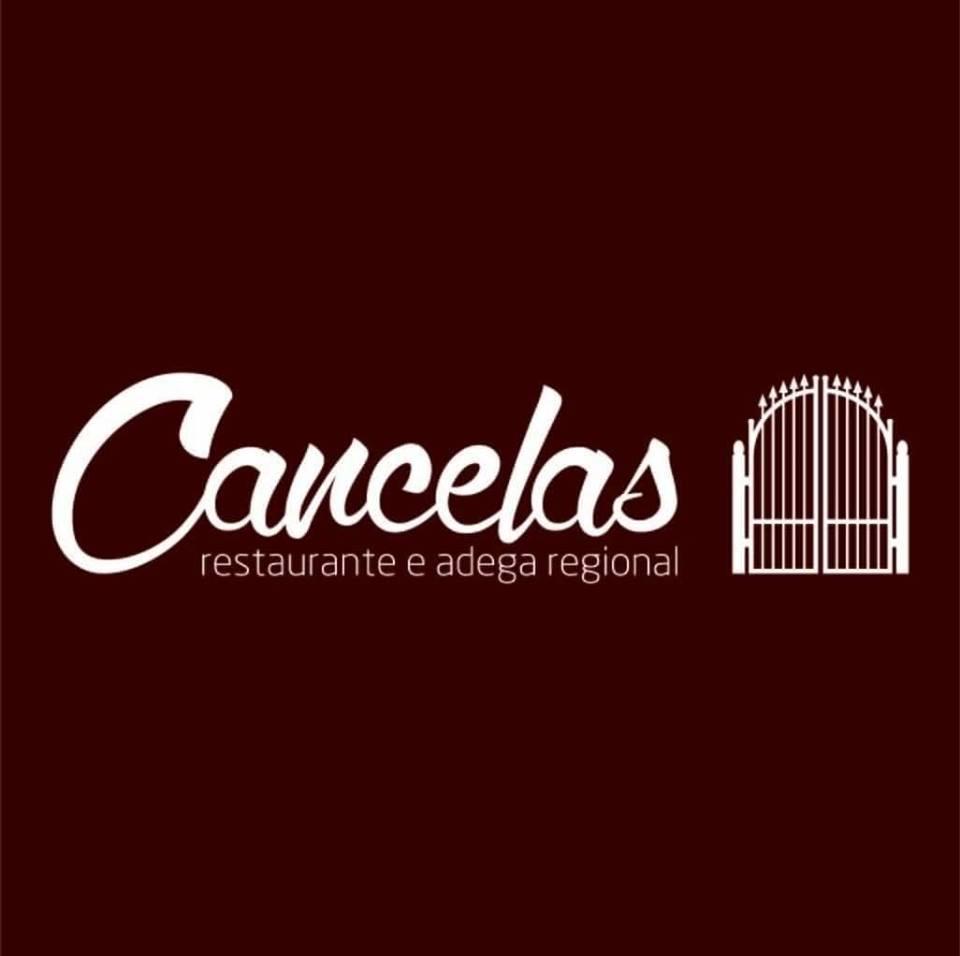 Cancelas Bar & Restaurante