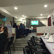 Restaurante Pizzaria Costa Verde