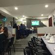 Restaurante Pizzaria Costa Verde