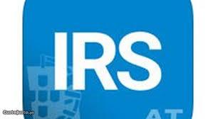 Entrega de IRS