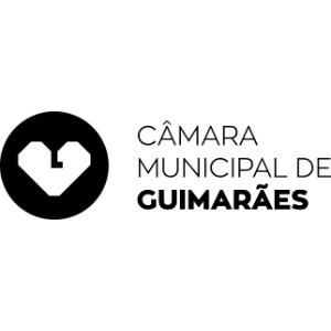CM Guimarães